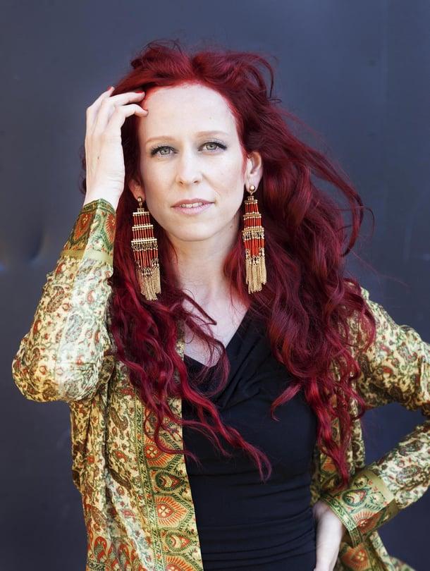 Paula Salomaa