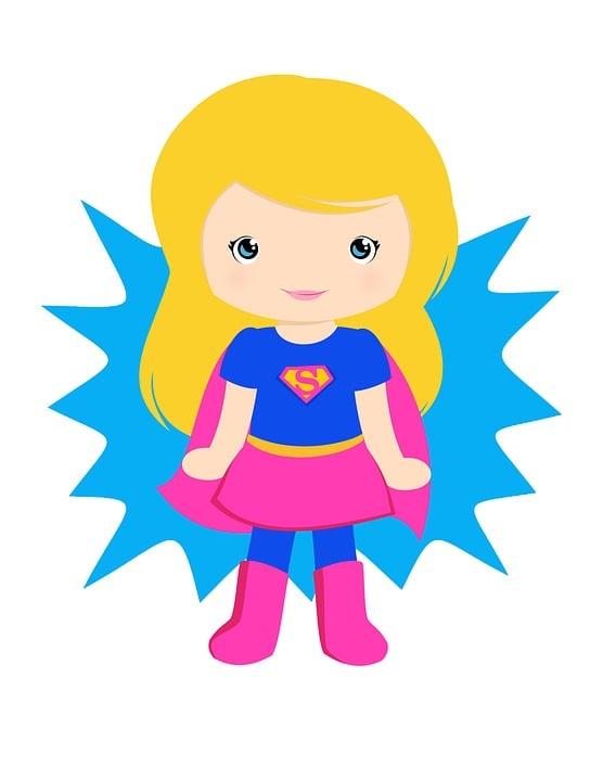 supergirl-2478970_960_720.jpg