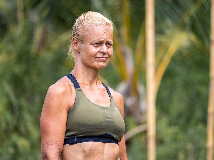 Selviytyjät Suomen uudella kaudella kilpailee sekä julkkiksia että taviksia. Taina Ojaniemi on yksi julkkisosallistujista.