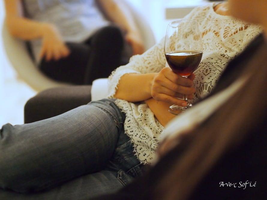 Top online dating sites Isossa-Britanniassa