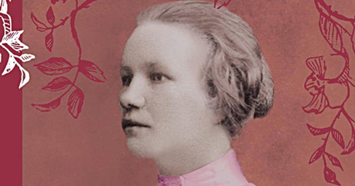 Elisabet Aho