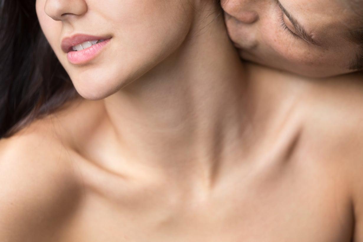 Yksin, kaksin vai kimpassa? Kuva: Shutterstock