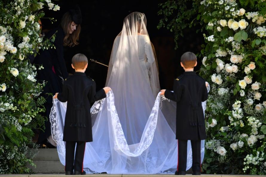 Kuva: Reuters