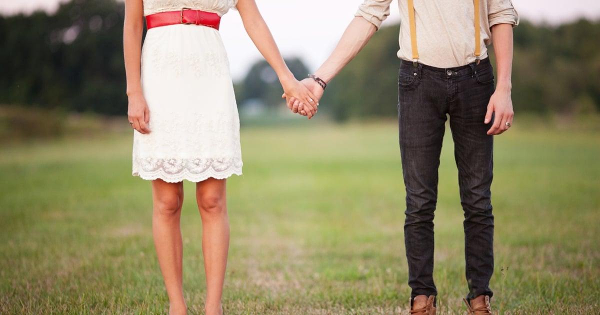 Miten lopettaa dating kaveri pidät