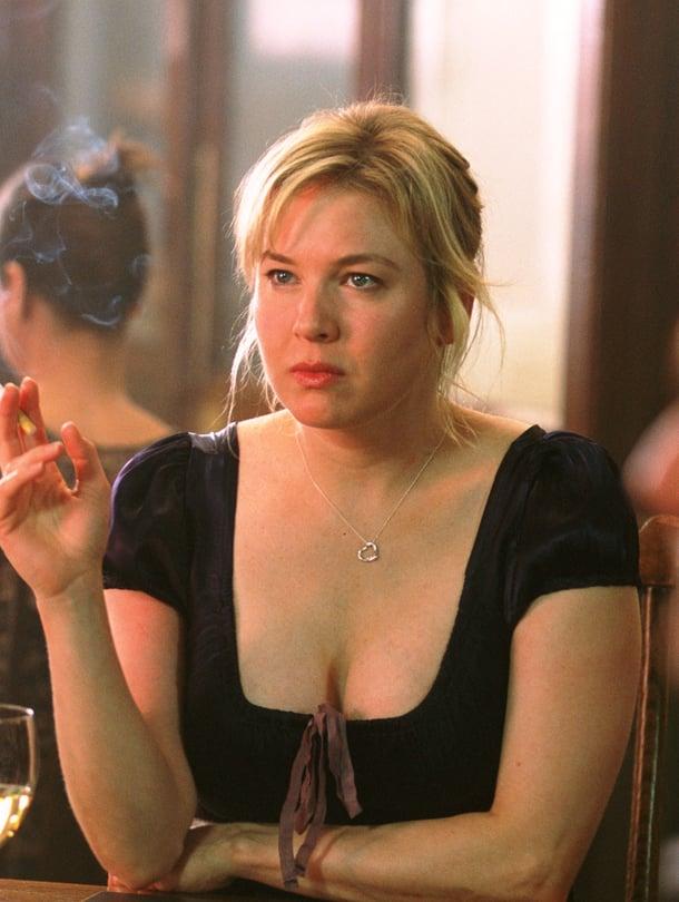 """Bridget Jones jos kuka tietää, millaista on, jos kumppania ei tunnu löytyvän. Kuva: <span class=""""photographer"""">handout elokuvasta Bridget Jones: Elämä jatkuu</span>"""