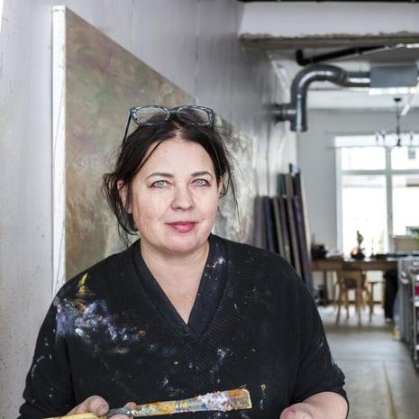 Nanna Halonen