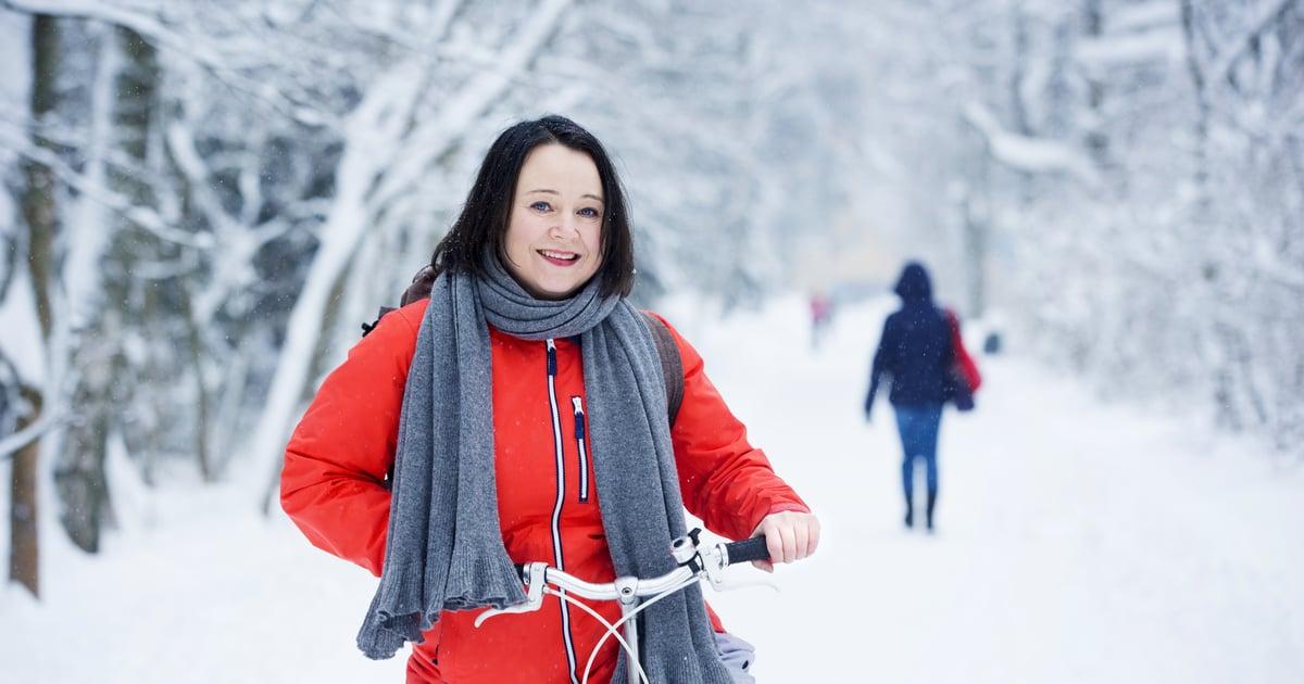Emma Puikkonen