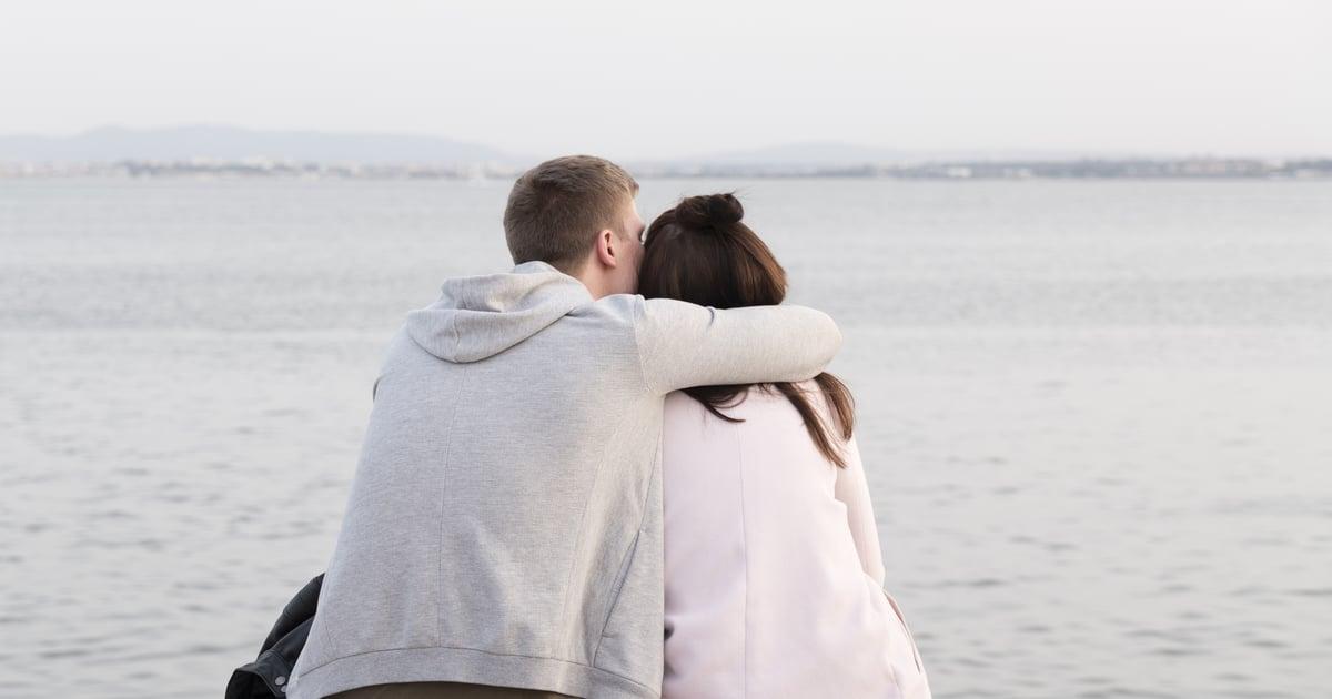 Miten tehdä rahaa online dating sites
