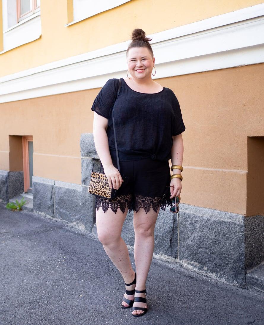 dating tyttö mukava jalat