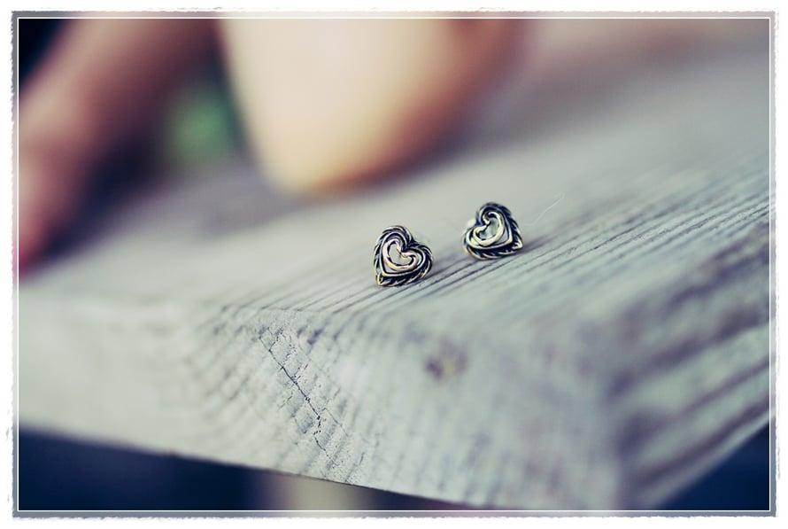 online dating WordPress plugin