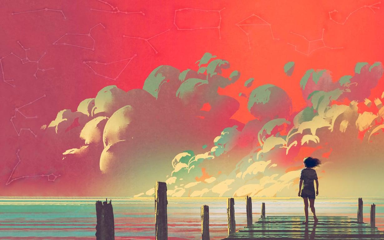 Kuva: Essi Haapanen, Shutterstock