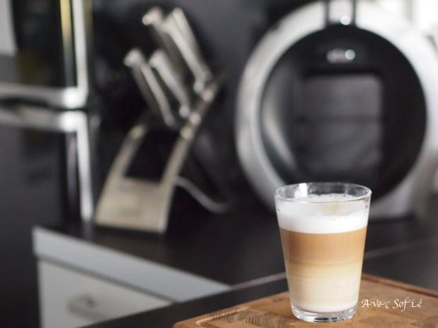 Kahvin keitin vesi linja koukku ylös