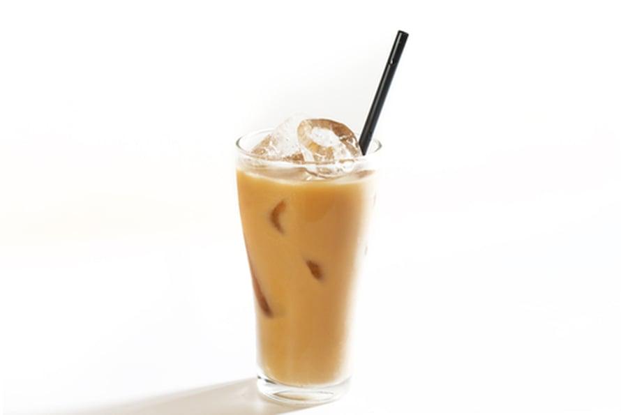 Vähärasvaiseen maitoon tehty kaakao kelpaa palkkariksi! Kuva Shutterstock