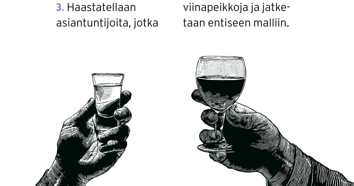 Viron Alkoholilaki