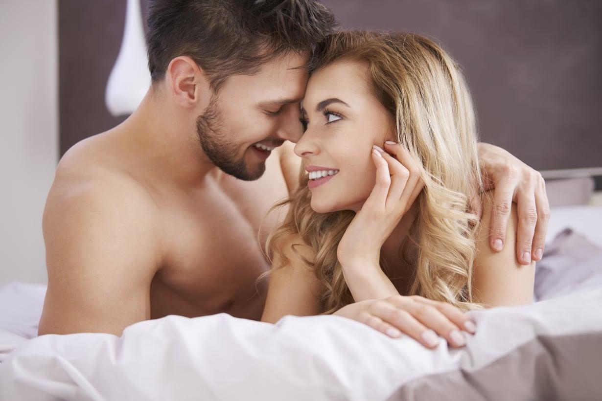 dating ex puoliso uudelleen