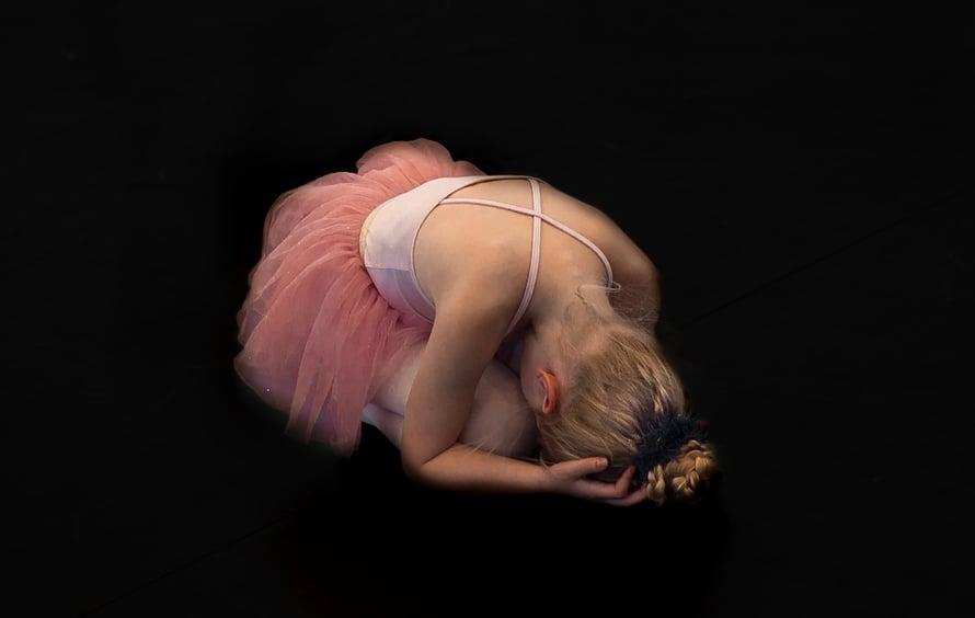 ballerina-1593882_960_720.jpg