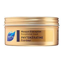 Phyto Phytokératine Extreme Exceptional Mask, 45 €.