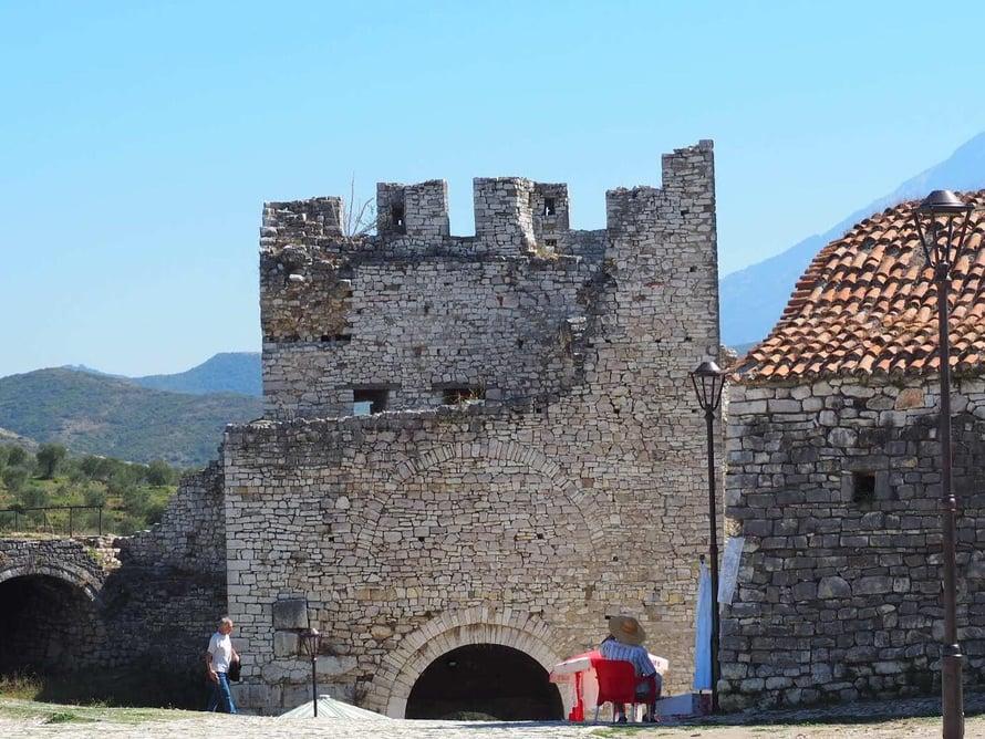 Albanian dating sites ilmaiseksi