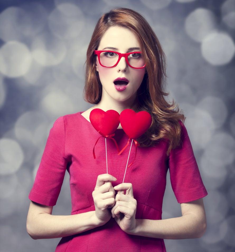 """Vastarakastunut voi käydä kaverin hermoille. Kuva: <span class=""""photographer"""">Shutterstock</span>"""