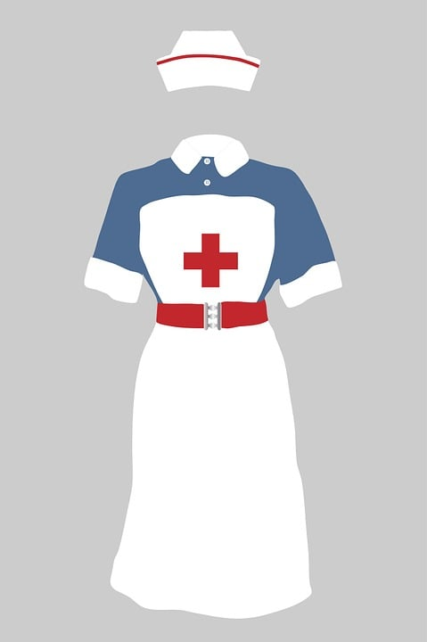 nurses-uniform-937641_960_720.jpg