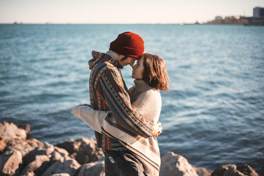 Vietnam 100 vapaa dating
