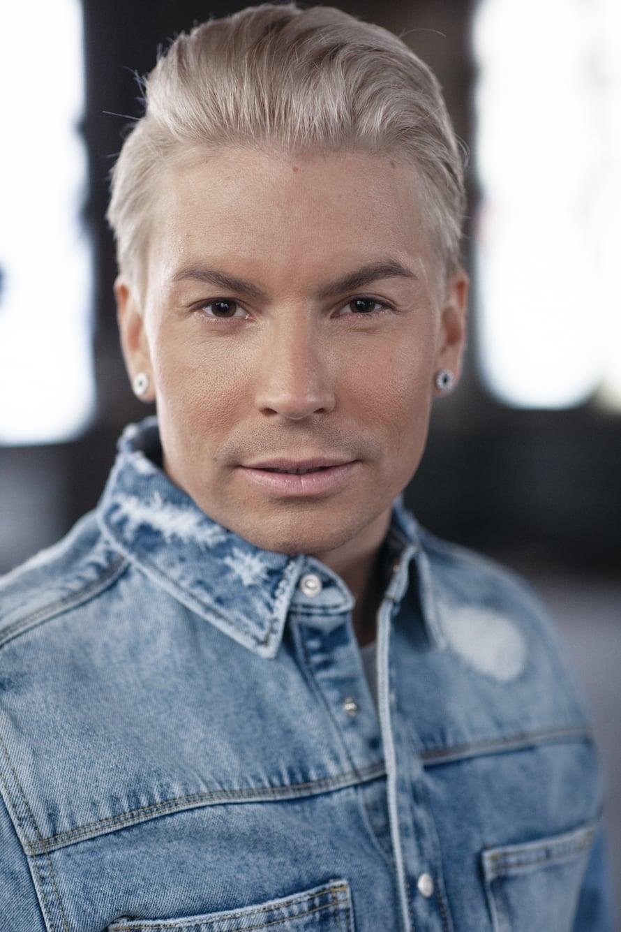 """""""Aiemmin minulle riitti kuka vain – kunhan oli joku"""", Antti Tuisku kertoo Unelmakartta-haastattelussaan."""