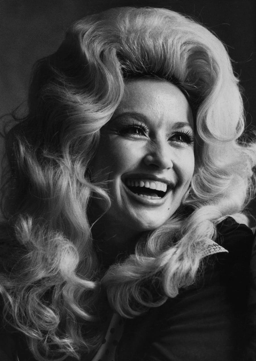 Dolly Partonista on tullut niin työläisnaisten, konservatiivien kuin seksuaalivähemmistöjenkin rakastama tähti.