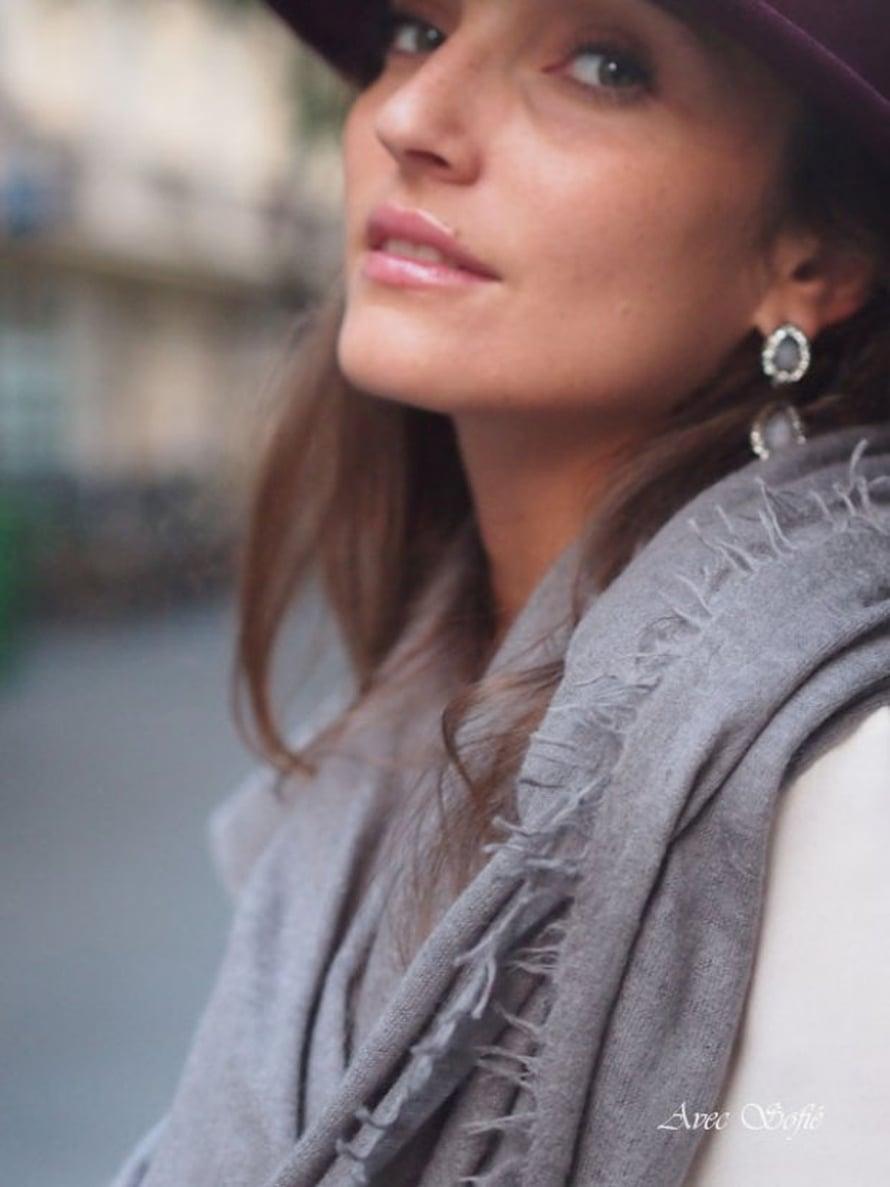Expat dating Pariisissa Kirstie AVI pentatonix dating
