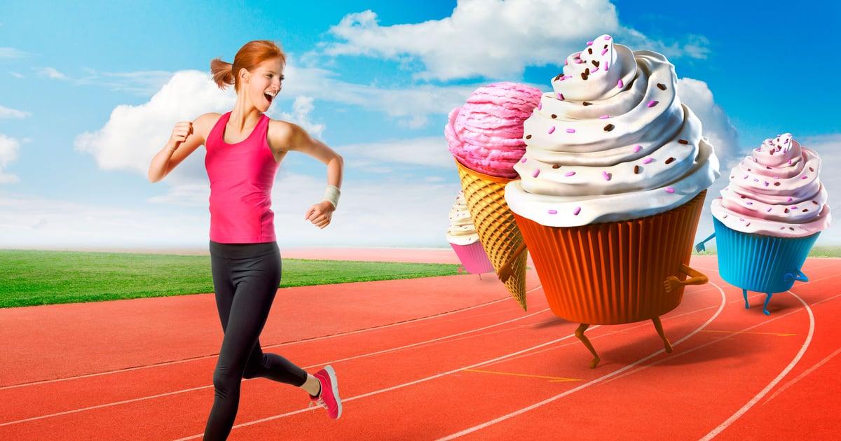 Tee Kalorit