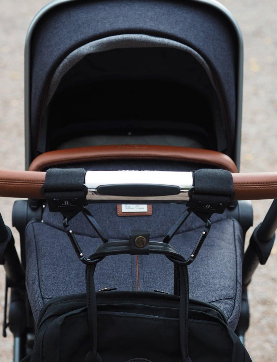 raskausdiabetes vauva keskustelu