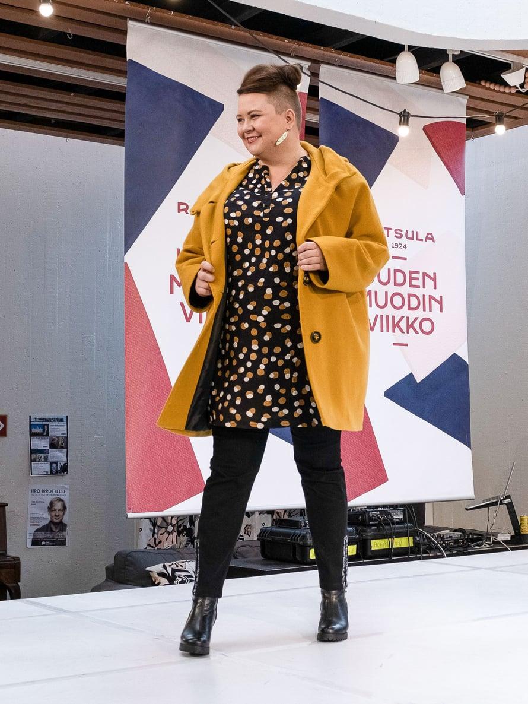 Me Naiset – Blogit | Tyyliä metsästämässä – Syysmuoti 2019