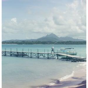 Mauritius dating sivustotHilton pää saari dating