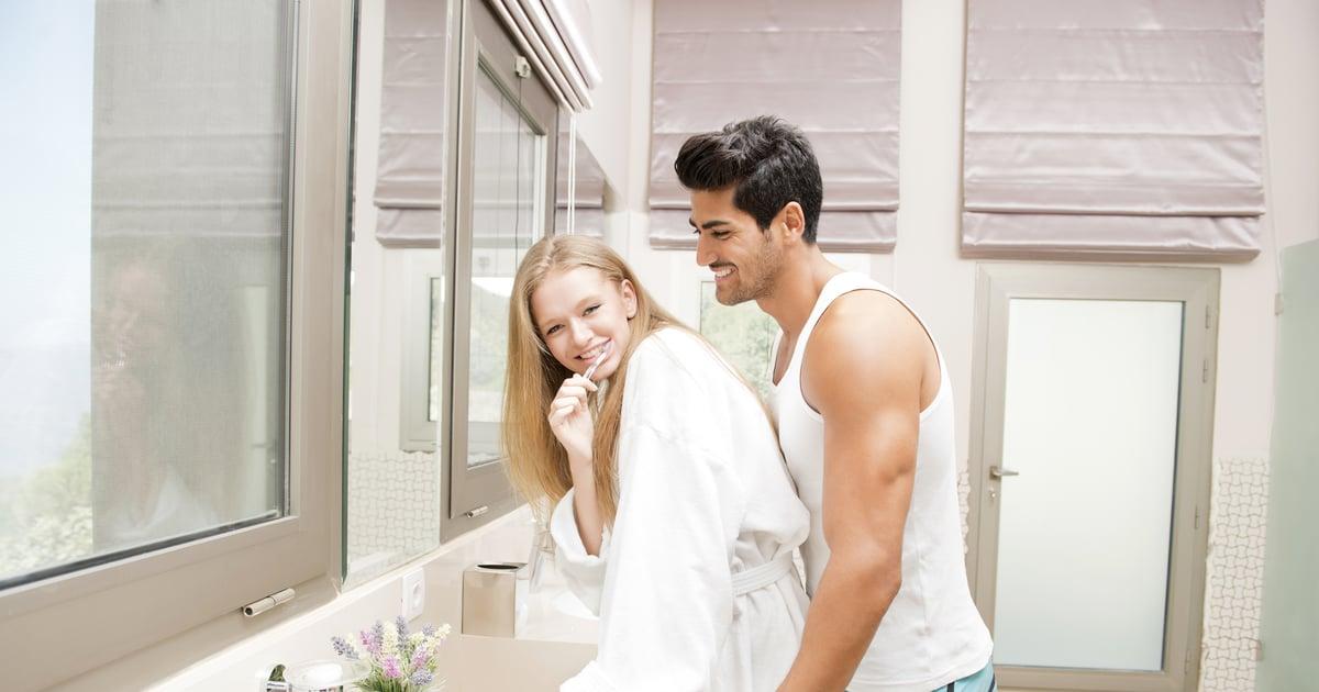 40 päivää dating päivä 10