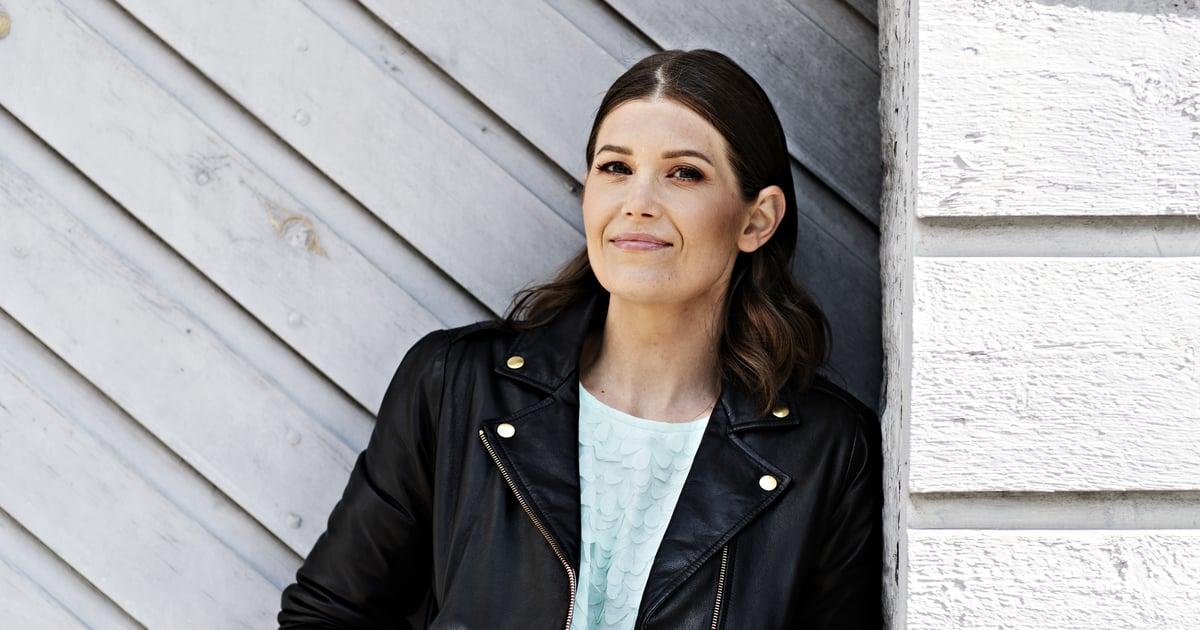 Laura Närhi Instagram