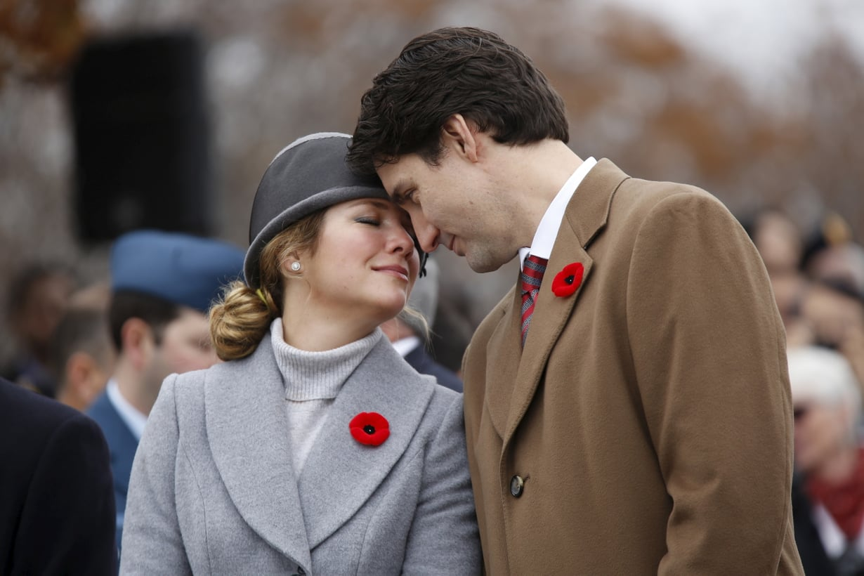 dating Kanadassa