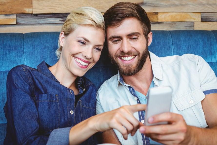 nopeus dating kysymykset tiimin rakennukseen