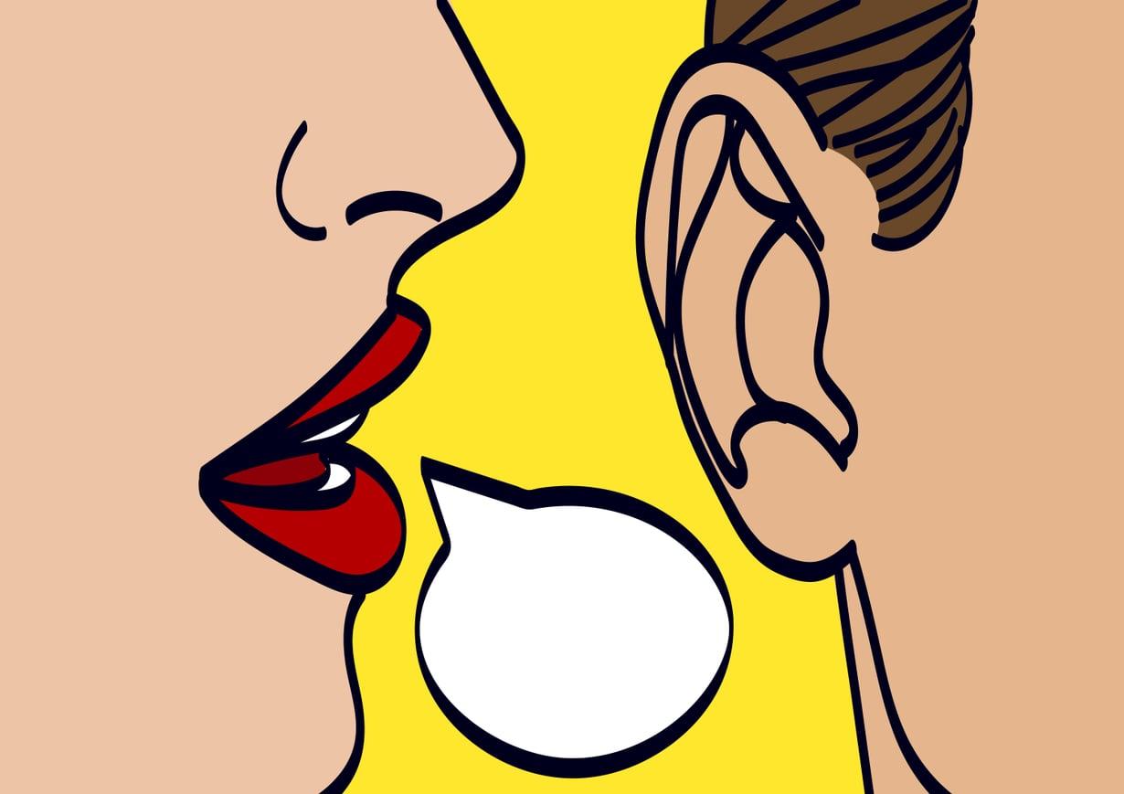 Seksuaaliterapeutin mukaan omista seksuaalisista mieltymyksistä ei puhuta vieläkään niin avoimesti kuin luullaan.