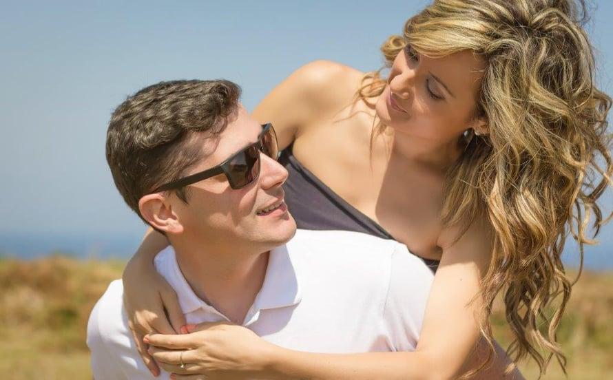 Naisten psykologia dating