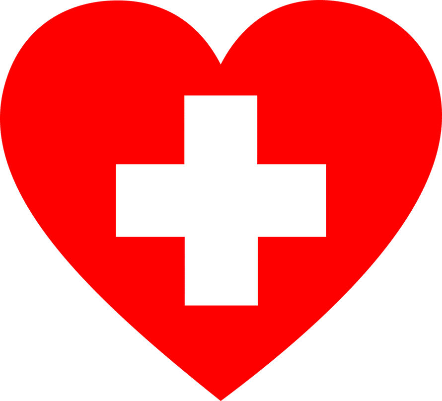 first-aid-2789562_1280.png