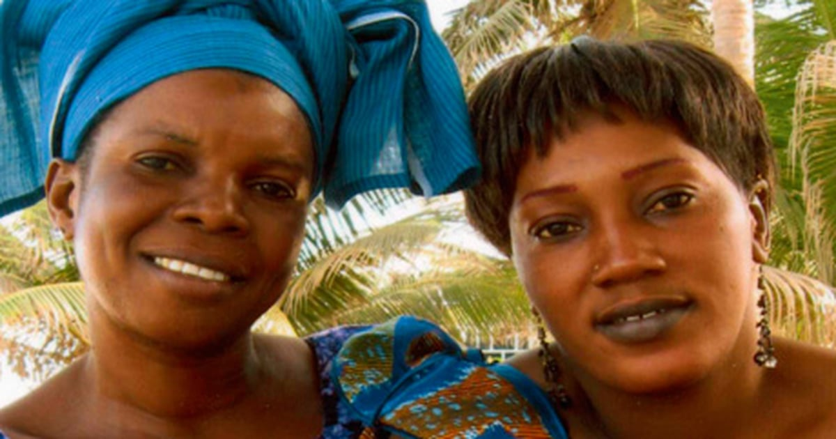 Matka Gambiaan
