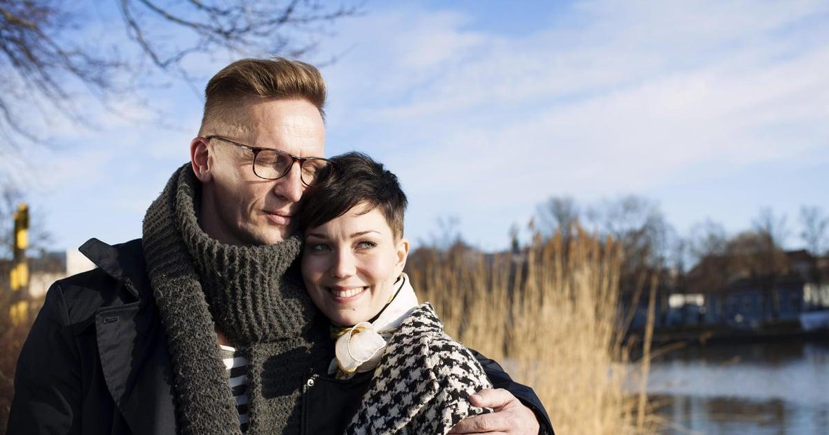 dating joku oma ikäMikä on alkuun online dating site